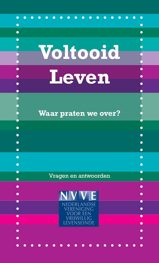 Voltooid Leven 2010
