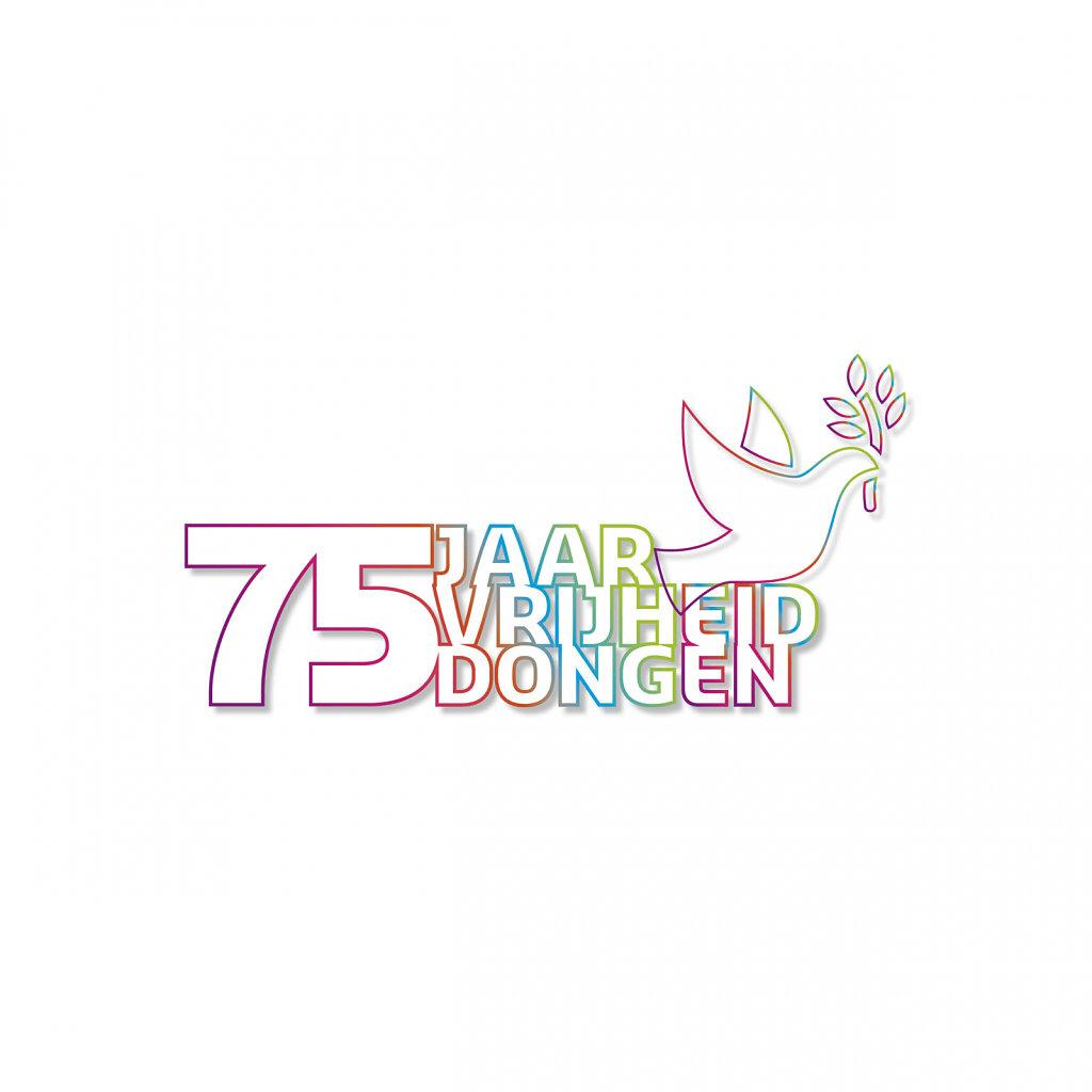 vrijheid2-logo.jpg