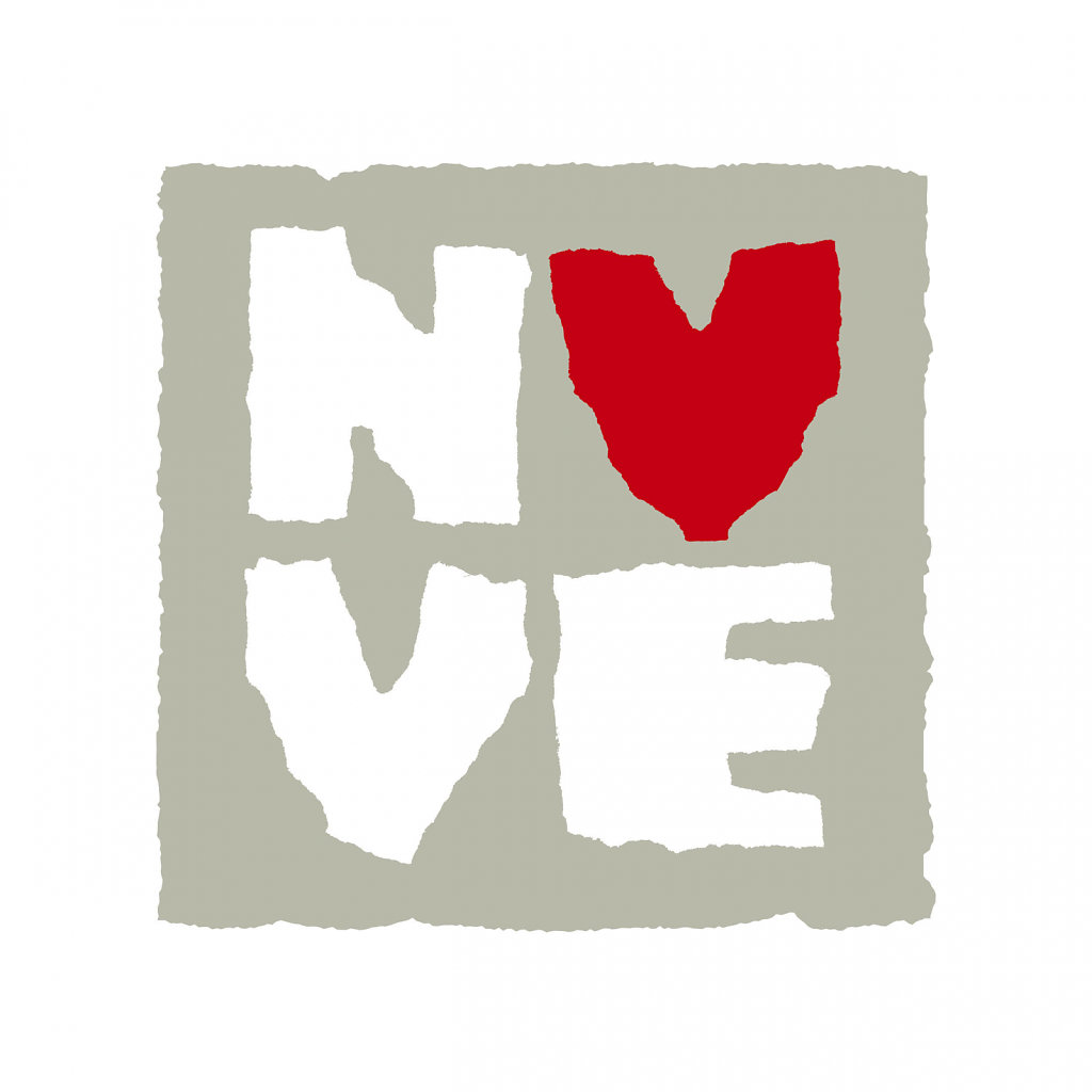 nvve-logo.jpg