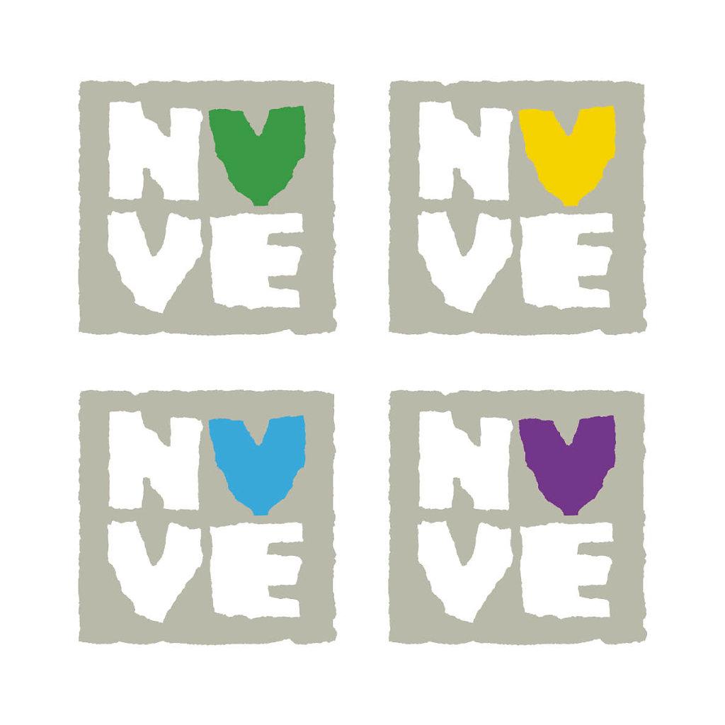 nvvetotaal-logo.jpg