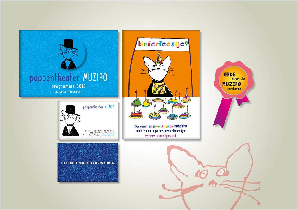 muzipo-totaal-WEBSITE3.jpg
