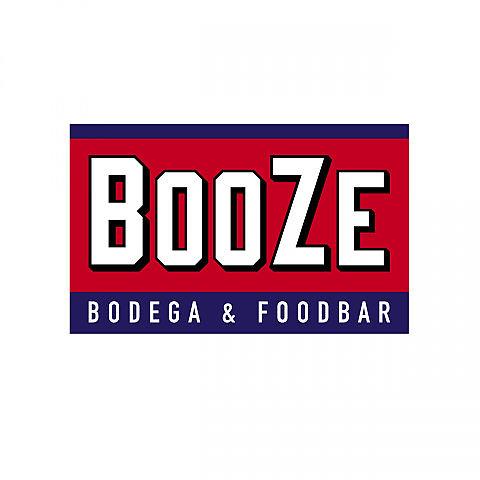booze-logomedium1559747605.jpg