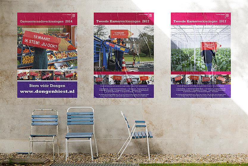 verkiezingen-poster-mockup.jpg