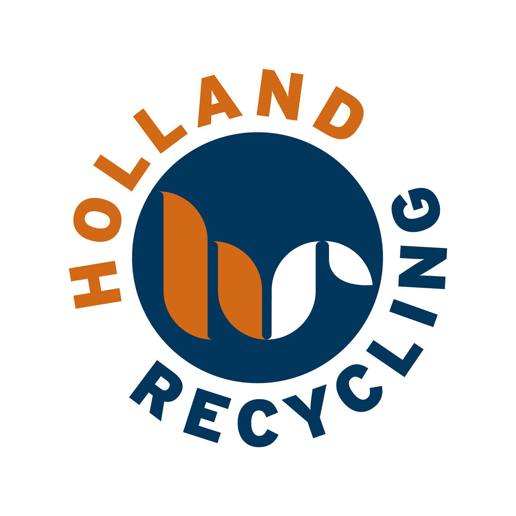 Holland Recycling !