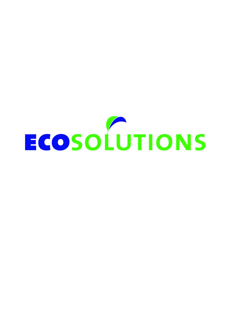 ECOPARK - ECOSOLUTIONS