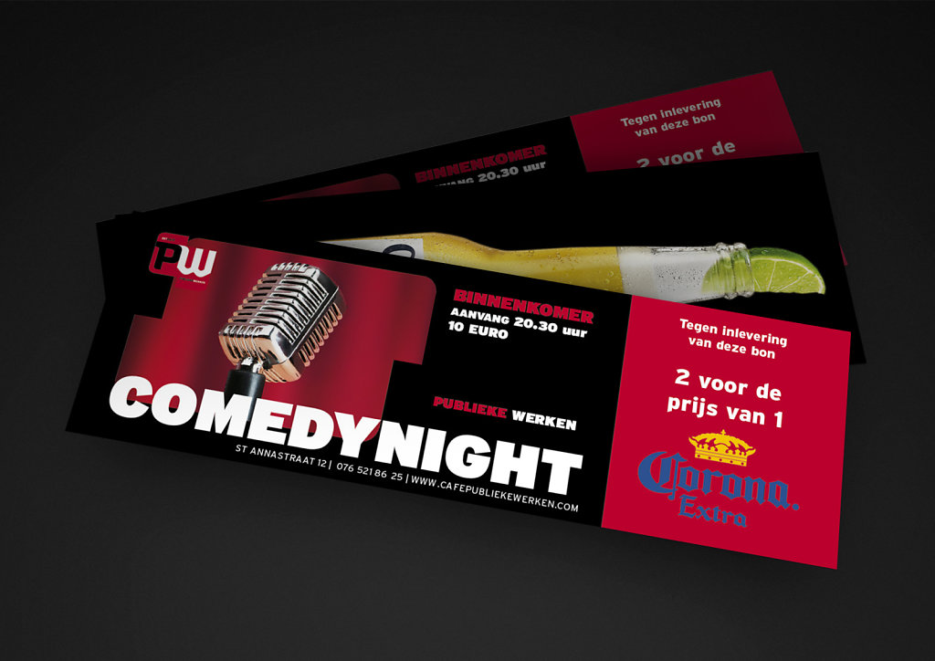 PW-Ticket-mockup-vketom.jpg