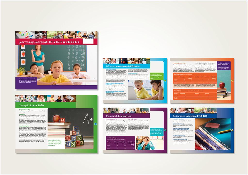 leerplicht-website.jpg