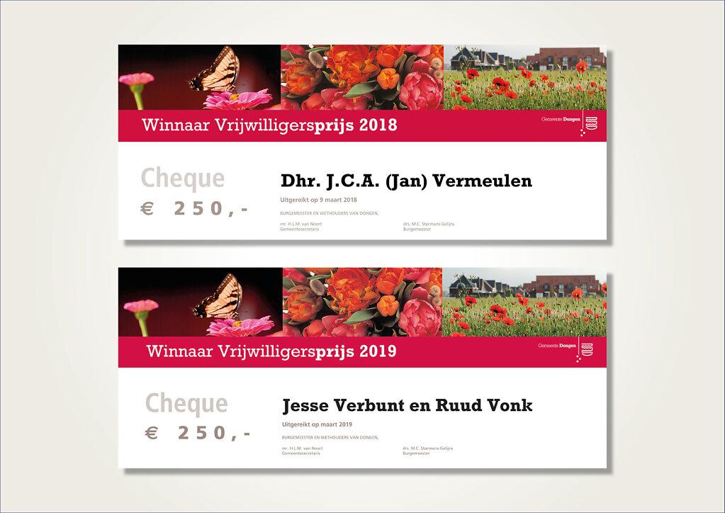 dongen-vrijwilligers-WEBSITE.jpg