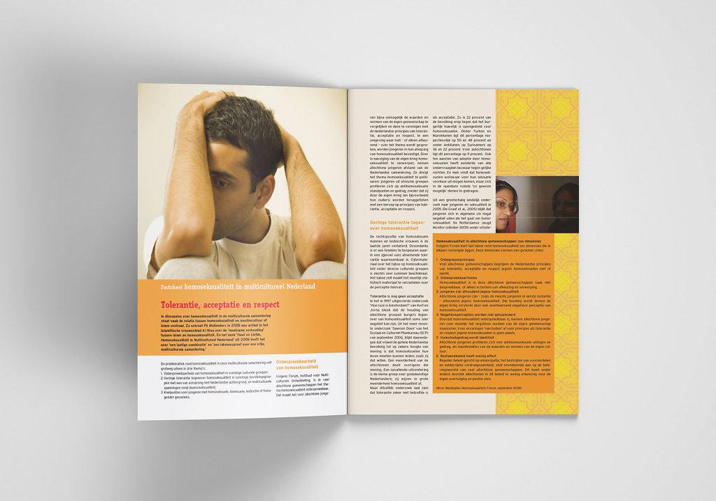 movisieA4-Brochure-Mockup-4.jpg