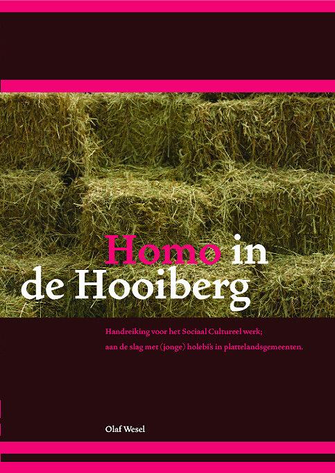 hooibergcover1.jpg