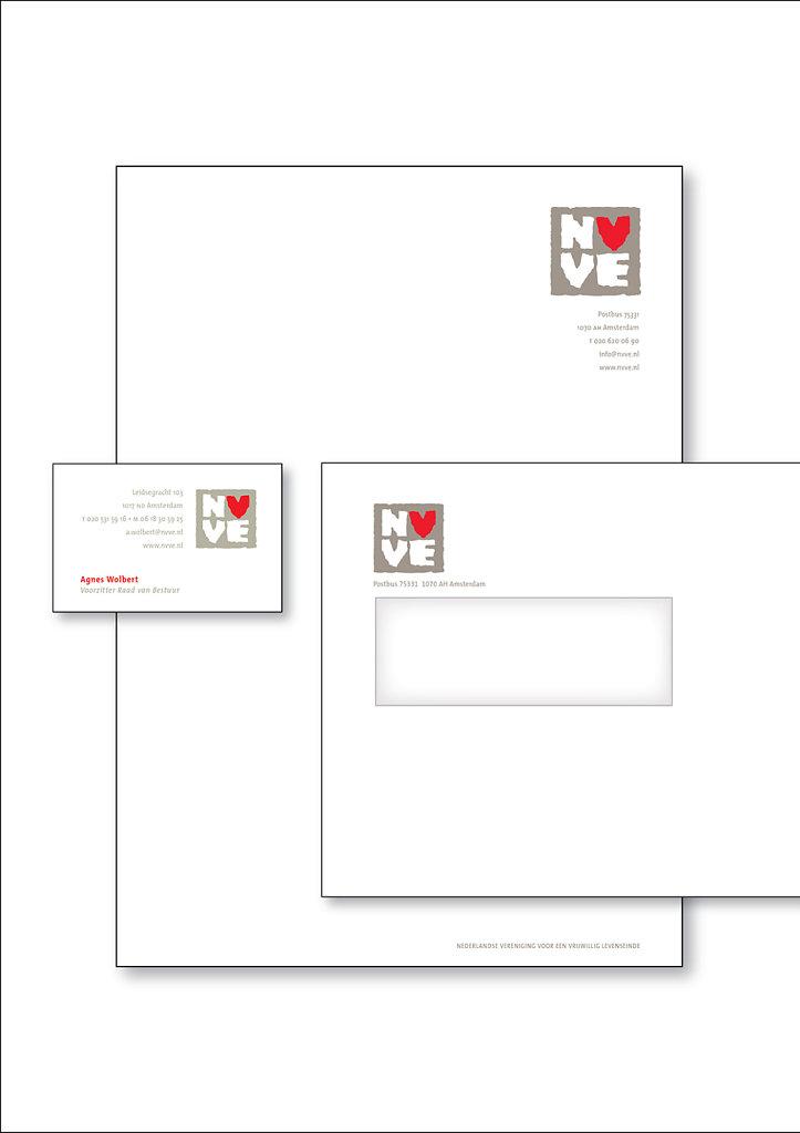 LK- huisstijl4website2