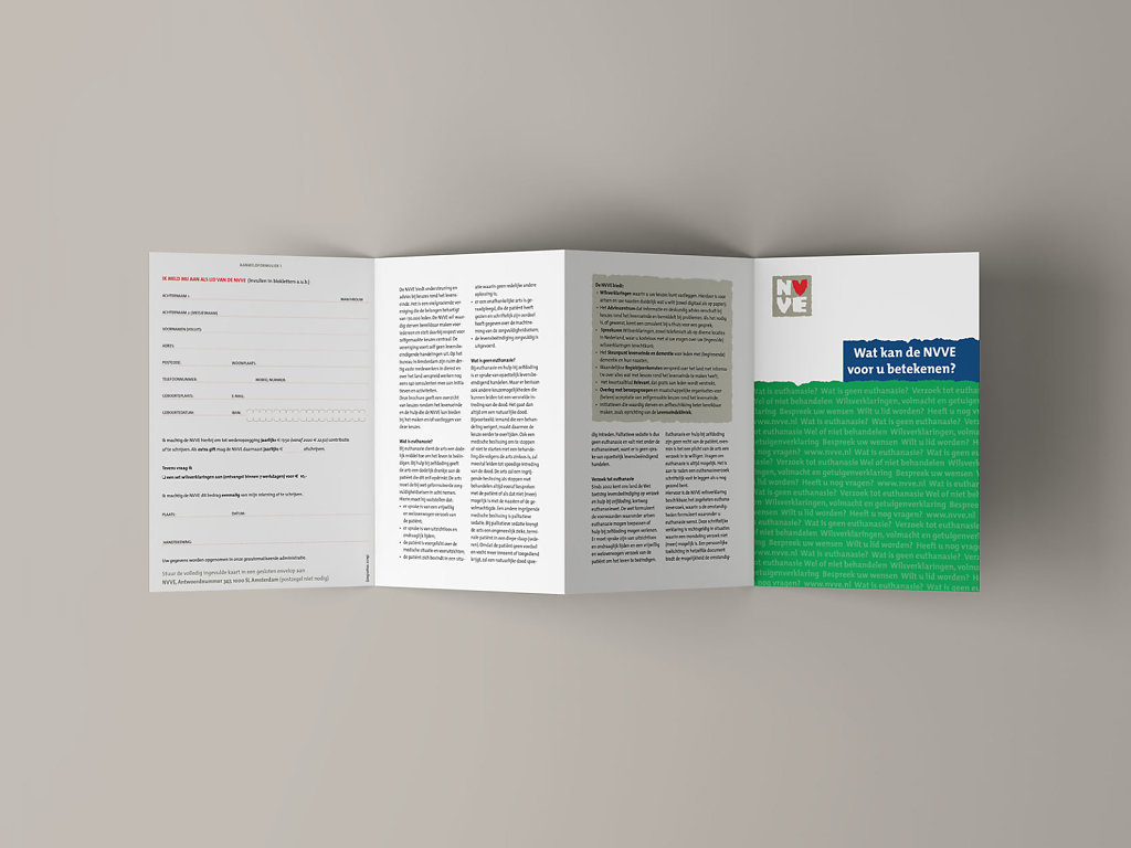 NVVE-groene-Brochure-Mockup.jpg