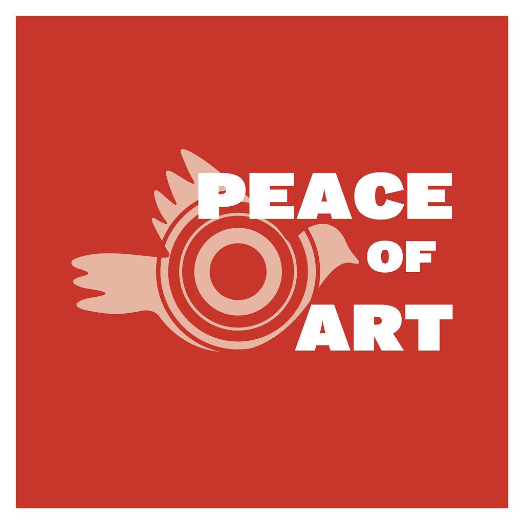 peaceofart-logo3.jpg
