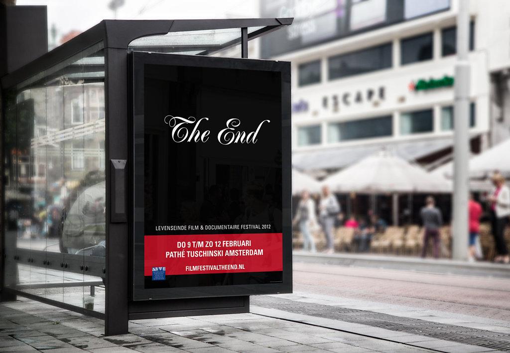 theendBus-Stop-Billboard-MockUp.jpg